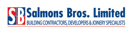 Salmons Bros Limited Building Contractors, Developers & Joinery Specialists